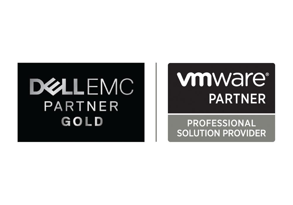 Dell / EMC / VMware