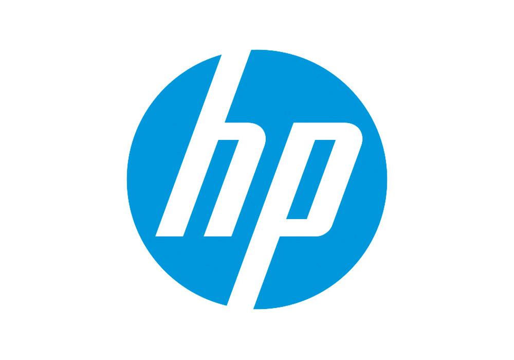 HPE / HPI